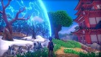 Ary and the Secret of Seasons PS4 Game   Gamereload